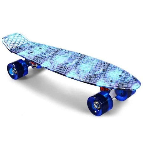 22-inch-CL-94-Printing-Sky-Blue-Skateboard-Starry-Pattern-Skate-Board-Complete-Retro-Cruiser-Longboard.jpg_640x640-min