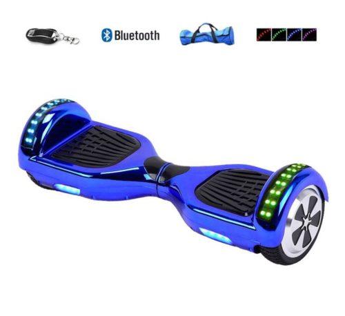 6.5 inch blue1