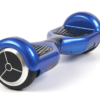 hoverboard blue 1