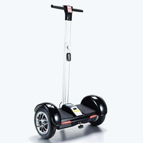 mini-segway-with-handle-0-1-1-500×500