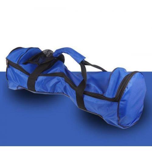 segway-board-carry-bag-0-1-1-500×500