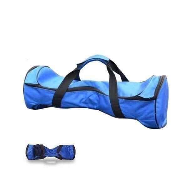 self-balancing-scooter-carry-bag