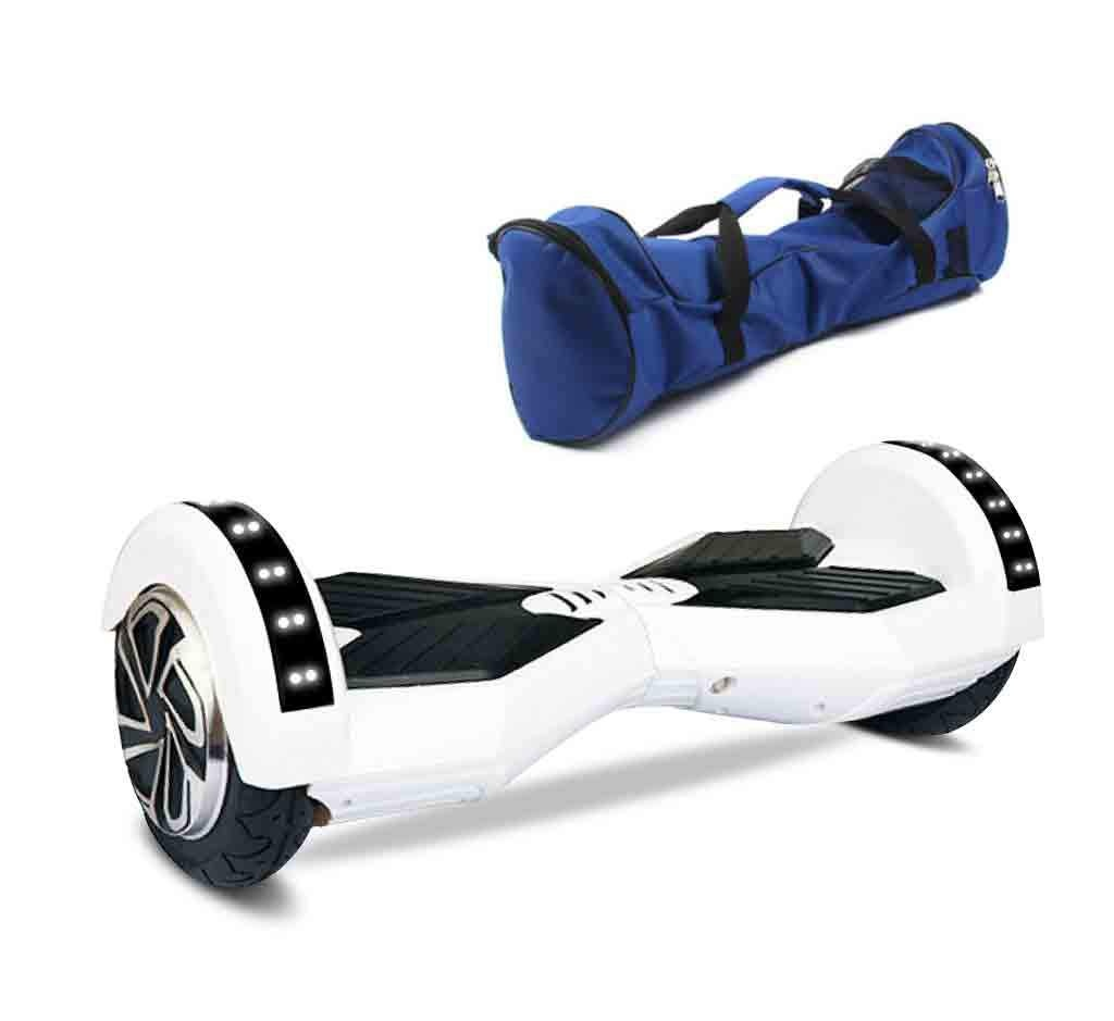 8 white hoverboard1