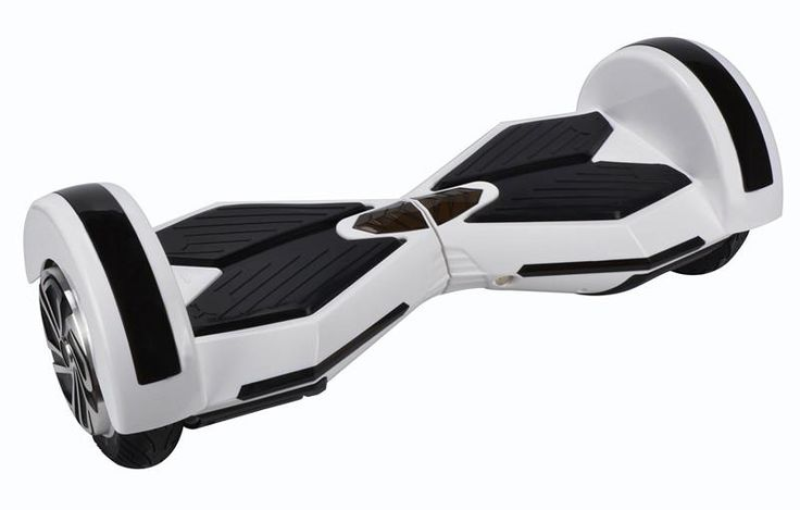 8 white hoverboard2
