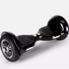 10 inch hoverboard black 1