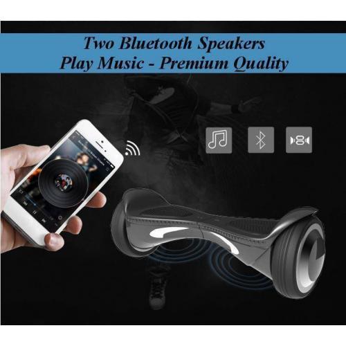 8inch-new-2-speakers-0-1-1-500×500