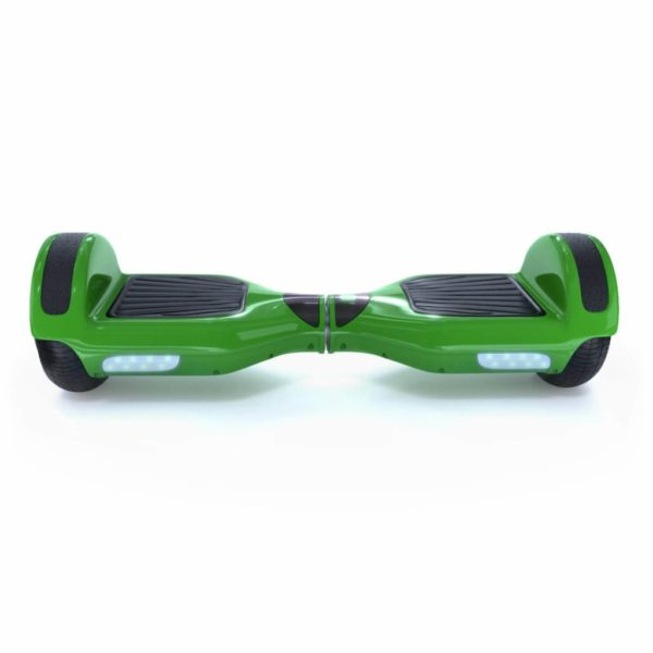 Green-Hoverboard-1-1024×1024