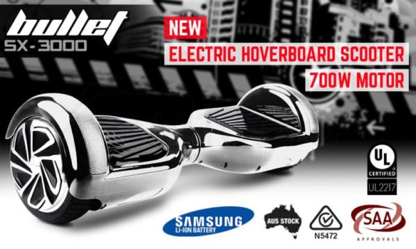 hoverboard-chrome-768×461