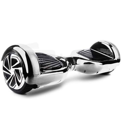 segway-chrome