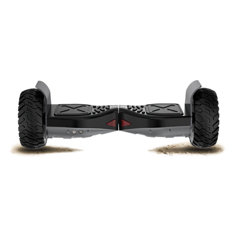 8 inch off road hoverboard3