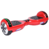 6.5 inch red hoverboard1