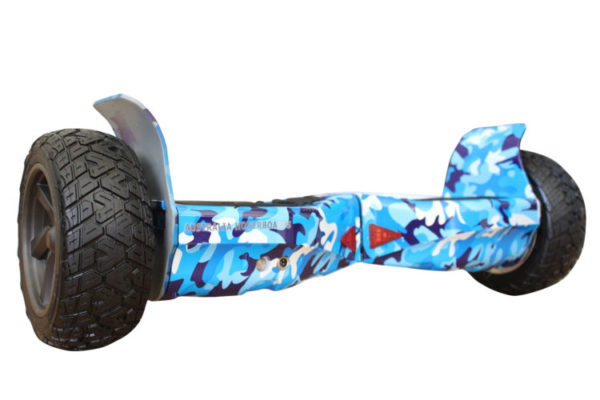 Off road camouflage blue1