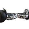 Off road hoverboard gray1
