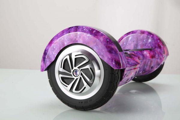 8_inch_hoverboard_purple_galaxy_600x400